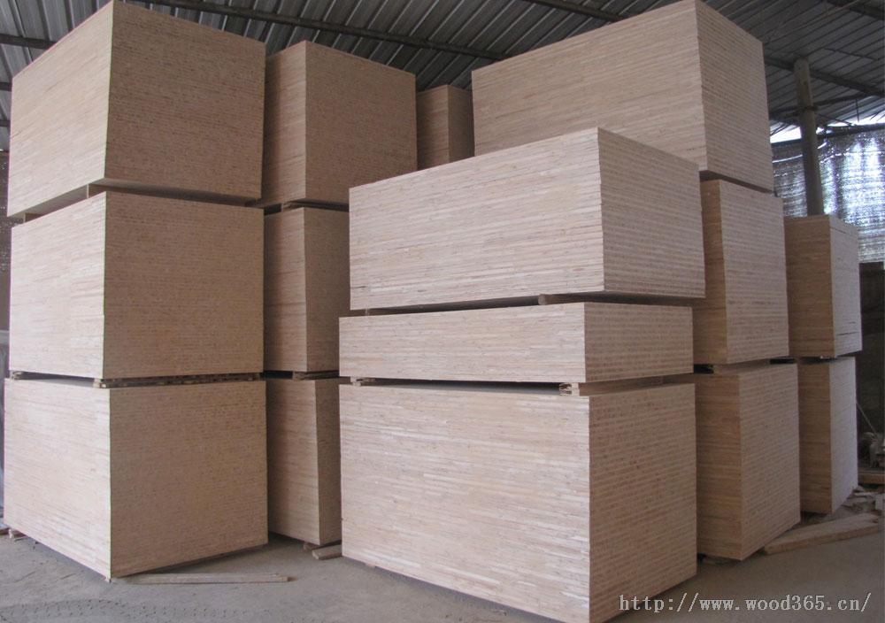 全国**生产桉木细木工板、贴面板厂家。定制细木工板