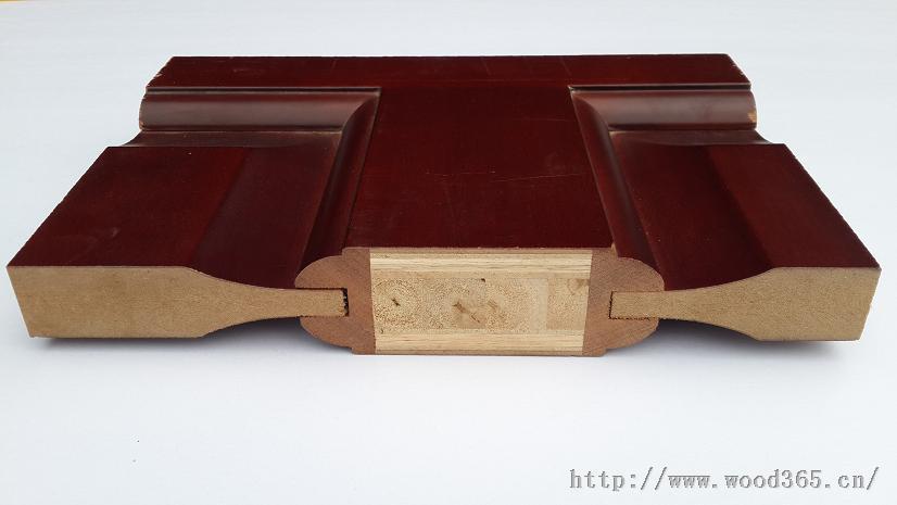 全国定制贴面板厂家、贴面板供应、贴面板