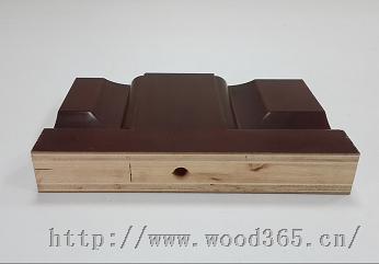 优质门芯基材供应,可定制门芯基材 门芯基材案例