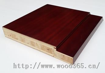 广西优质门套板厂家、门套板供应、门套板案例