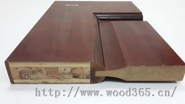 全国**桉木生产基地、**桉木细木工板厂家、桉木行情