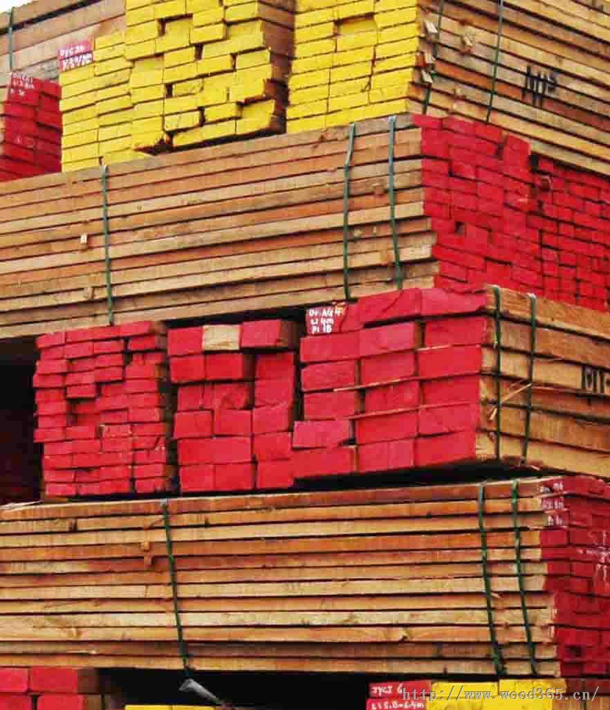 现货热卖!红柳桉木价格 柳桉木价格是多少 红柳桉木价格是多少 柳桉木生产厂家
