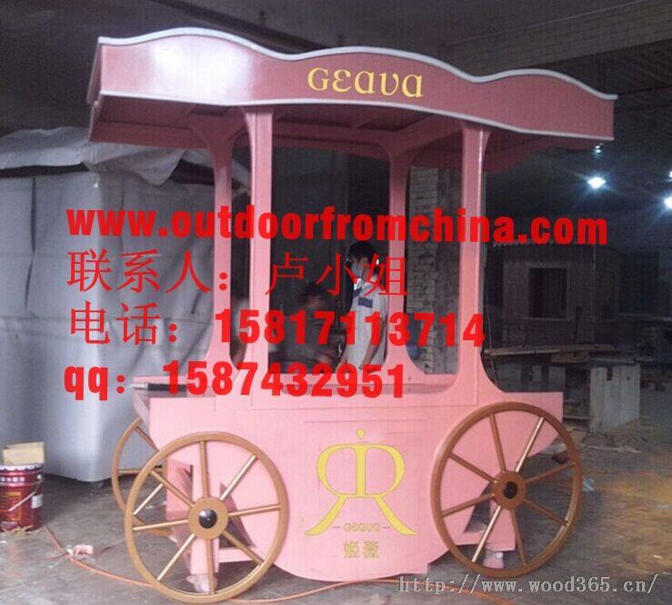 晋江商业街售货车,厦门景区售货车,合肥广场售货车