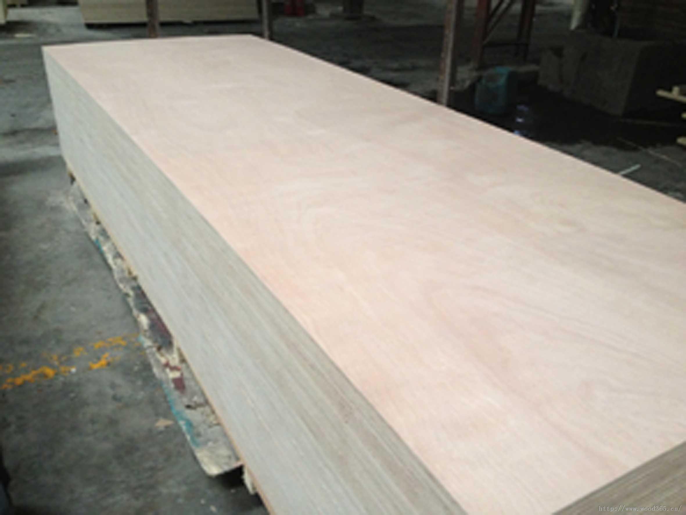 山东峰泰木业有限公司-大尺寸胶合板规格最全