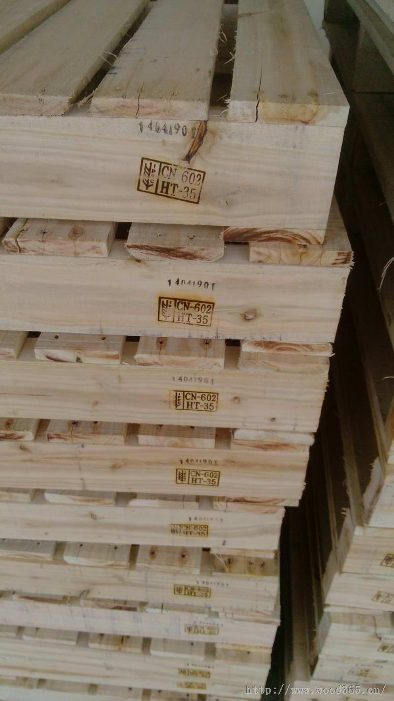 福州木托盘批发商直销福州木托盘现场定制木托盘纯实木托盘