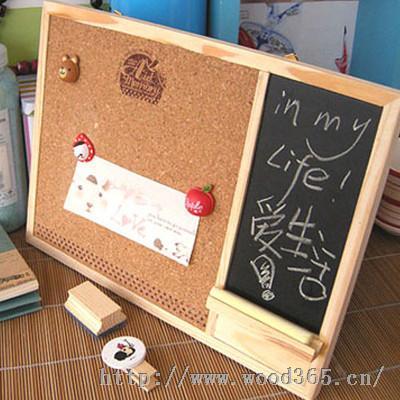 软木板_学校软木告示栏_软木卷材生产厂