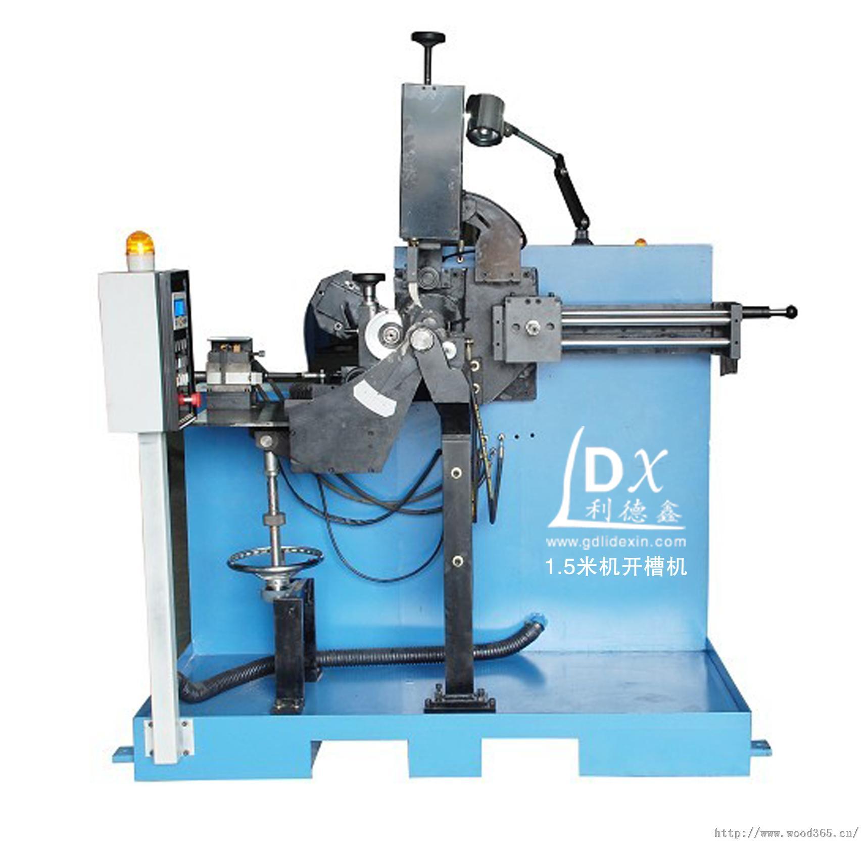 利德鑫机械厂家直销锯片磨齿机促销价供应优质锯片磨齿机