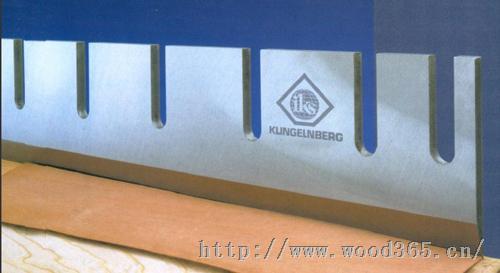 木工旋切刀片、上海木工旋切刀片