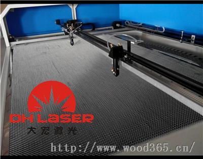 供应木制工艺品激光切割激光/激光雕刻机