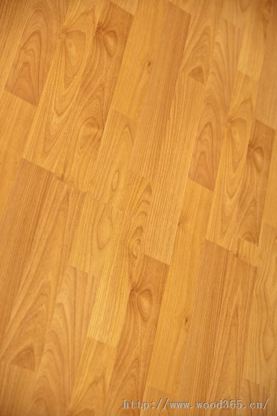 抗刮擦强化地板