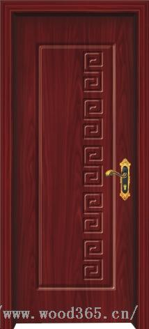 佛山复合烤漆门广东实木烤漆门好万家名牌