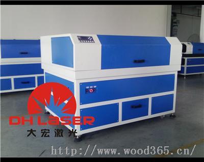 供应模型激光切割机