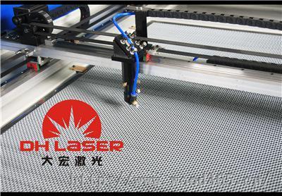竹简激光雕刻机/木板激光雕刻机