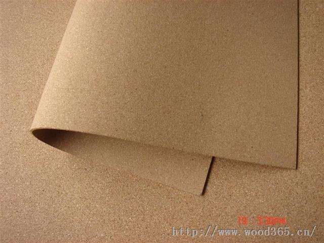 学校幼儿园专用软木板_水松板软木板_木边框软木板