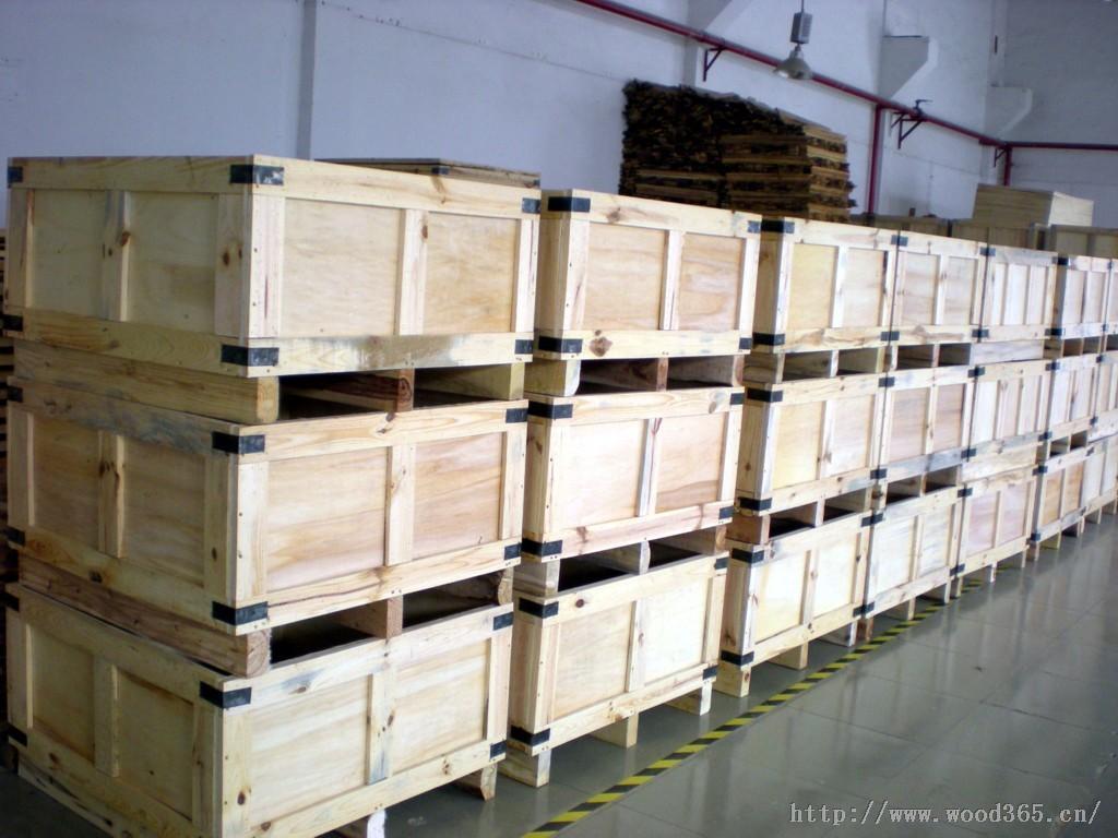 上海市青浦区木箱报价,托盘价格,量大价优.长期合作
