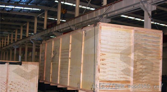 供应-嘉定木箱,浦东出口木箱,松江包装箱,熏蒸木箱