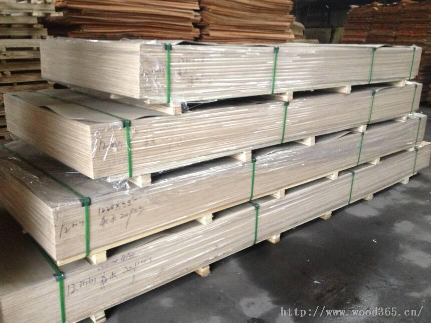 定制非标木饰面板