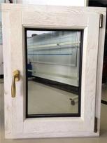 铝包木门窗,木包铝门窗
