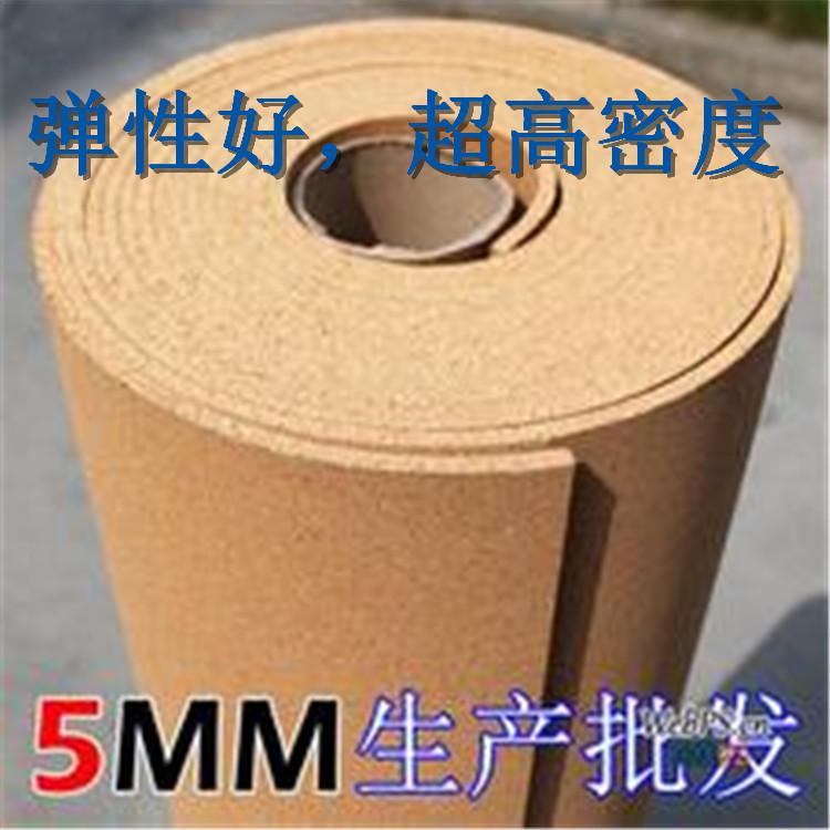 江苏软木卷厂家强盛软木制品