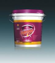 阿波罗-丙烯酸全效防水乳胶漆