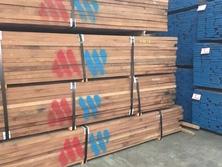 美国黑胡桃木进口实木家具板材