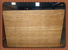 碳化木芯板