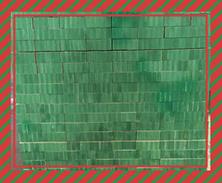 防虫木线条LVL