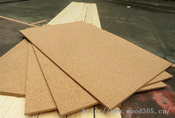 辽宁软木板厂家