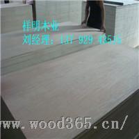 木板材工厂处理特价胶合板,包装用多层板,三合板五合板