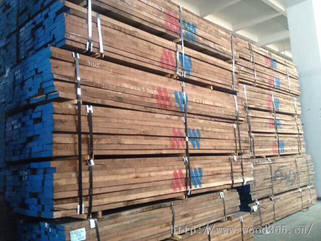 高端木材美国黑胡桃核桃木