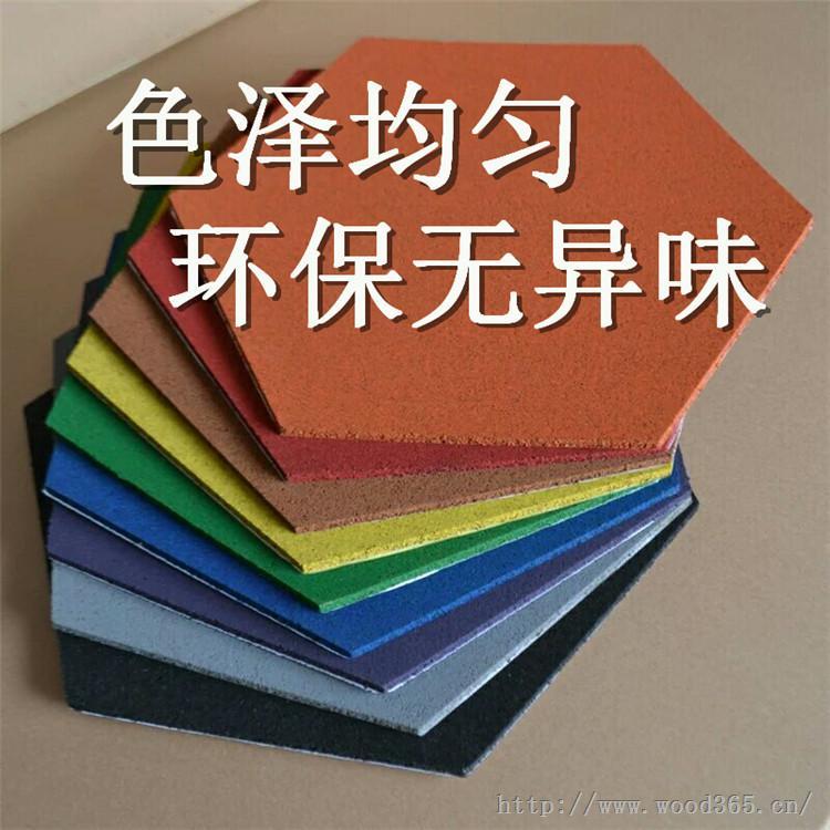 幼儿园软木留言板_学校软木告示栏_软木留言板生产厂