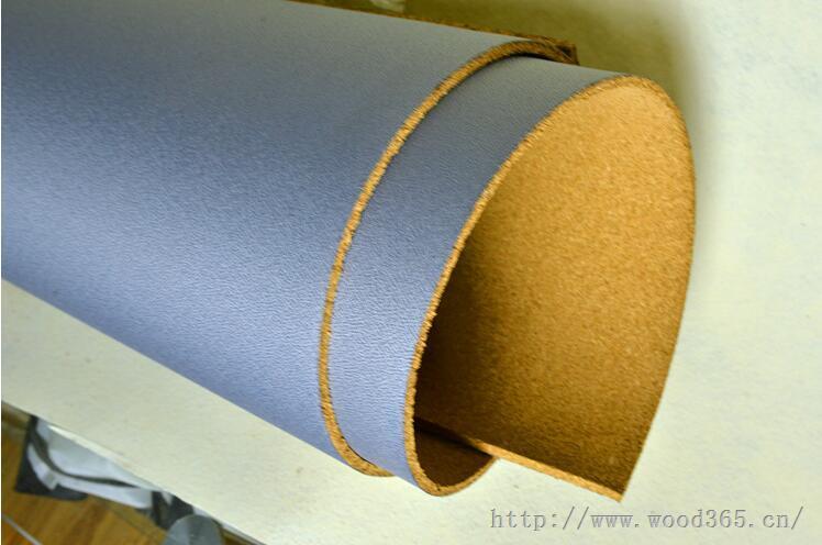 江苏软木板厂 软木卷厂可定做彩色