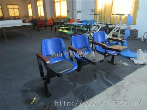 公共场所家具