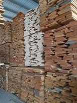 榉木家具材