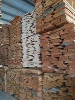 德国榉木价格走势