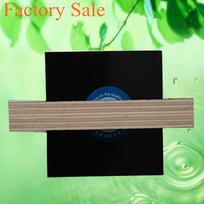 广州电厂用清水模板17毫米价格