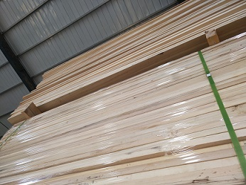 真木装饰板