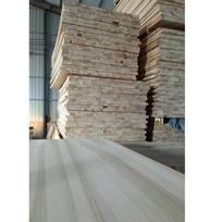 杨木实木拼板