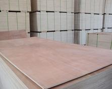 家具板 装修版 包装板