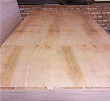 沙发板 床铺版  包装板