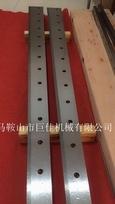 液压剪板机刀片 数控剪板机刀片