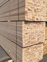 宁波铁杉木材加工厂