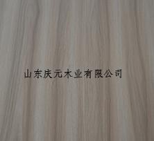 厂家长期供应环保生态板E0级