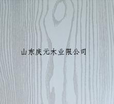 环保生态板木之森实木装饰板