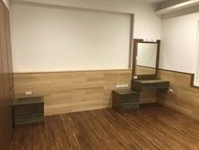 碳化木胶合板