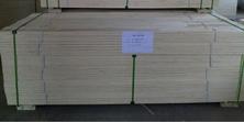 供应出口专用木方 免熏蒸木方