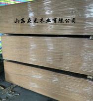 长期供应高品质科技木方,重组装饰木,方料