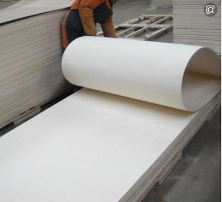 生态板生产厂家