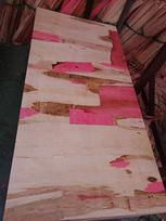 杨木多层胶合板沙发板九厘板
