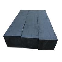 枕木  油浸枕木 防腐枕木  规格可定制